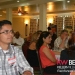 KW BELIZE Grand Opening Speakers 68