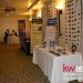 KW BELIZE Grand Opening Sponsors Tables 3
