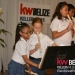 KW BELIZE Grand Opening Childrens Entertainment 16