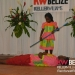 KW BELIZE Grand Opening Childrens Entertainment 24