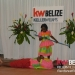 KW BELIZE Grand Opening Childrens Entertainment 25