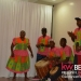 KW BELIZE Grand Opening Childrens Entertainment 33