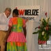 KW BELIZE Grand Opening Childrens Entertainment 35