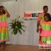 KW BELIZE Grand Opening Childrens Entertainment 37