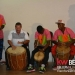 KW BELIZE Grand Opening Childrens Entertainment 39