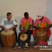 KW BELIZE Grand Opening Childrens Entertainment 41