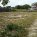 Belize Home Lots in Placencia14