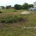 Belize Home Lots in Placencia17