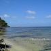 Mexico Rocks Ambergris Caye Lot of Beachfront Land 2