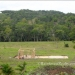 Gaia Way Estate Lots for Sale in Belize2