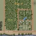 Gaia Way Estate Lots for Sale in Belize7
