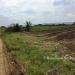 Belize Lot in Santa Familia Cayo District 2