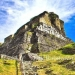 belize-adventure-tours-4