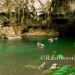 belize-adventure-tours-5