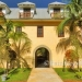 belize-boutique-resort-1