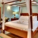 belize-luxury-suites-2