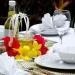sanignacio-restaurant-1