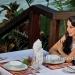 sanignacio-restaurant-5
