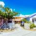 Rental Cabanas for sale on Ambergris Caye Island1