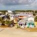Rental Cabanas for Sale on Ambergris Caye Island