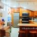 Rental-Cabanas-for-sale-on-Ambergris-Caye-Island114