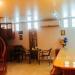 Rental-Cabanas-for-sale-on-Ambergris-Caye-Island115