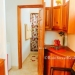 Rental-Cabanas-for-sale-on-Ambergris-Caye-Island116
