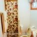 Rental-Cabanas-for-sale-on-Ambergris-Caye-Island118