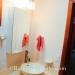 Rental-Cabanas-for-sale-on-Ambergris-Caye-Island119