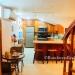 Rental-Cabanas-for-sale-on-Ambergris-Caye-Island120