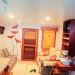 Rental-Cabanas-for-sale-on-Ambergris-Caye-Island121