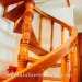 Rental-Cabanas-for-sale-on-Ambergris-Caye-Island122