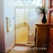 Rental-Cabanas-for-sale-on-Ambergris-Caye-Island124