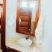 Rental-Cabanas-for-sale-on-Ambergris-Caye-Island125