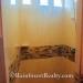 Rental-Cabanas-for-sale-on-Ambergris-Caye-Island126