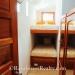 Rental-Cabanas-for-sale-on-Ambergris-Caye-Island127