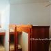 Rental-Cabanas-for-sale-on-Ambergris-Caye-Island128