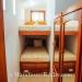 Rental-Cabanas-for-sale-on-Ambergris-Caye-Island130