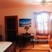 Rental-Cabanas-for-sale-on-Ambergris-Caye-Island131