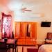 Rental-Cabanas-for-sale-on-Ambergris-Caye-Island132