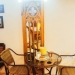Rental-Cabanas-for-sale-on-Ambergris-Caye-Island133