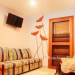 Rental-Cabanas-for-sale-on-Ambergris-Caye-Island134