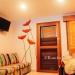 Rental-Cabanas-for-sale-on-Ambergris-Caye-Island135