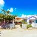 Rental Cabanas for sale on Ambergris Caye Island2