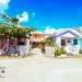 Rental Cabanas for sale on Ambergris Caye Island3