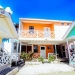 Rental Cabanas for sale on Ambergris Caye Island4