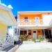 Rental Cabanas for sale on Ambergris Caye Island5