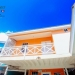 Rental Cabanas for sale on Ambergris Caye Island6