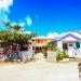Rental Cabanas for sale on Ambergris Caye Island7