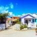 Rental Cabanas for sale on Ambergris Caye Island8